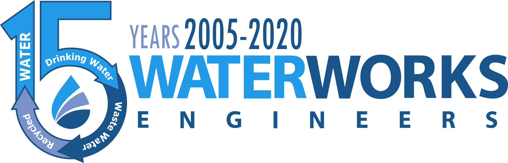 WaterWorks Engineers